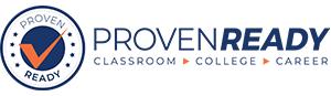 Proven Ready Learning & Development